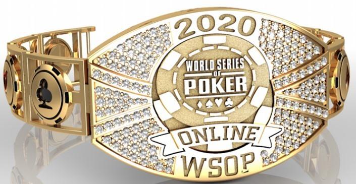 World Series of Poker Main Event