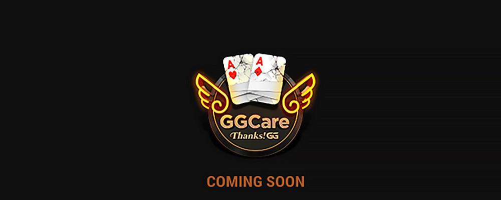 Новый фриролл на GG PokerOK